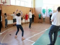 Erasmus gimnazijoje (11)