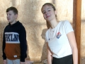 Erasmus gimnazijoje (12)