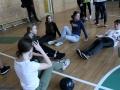 Erasmus gimnazijoje (24)