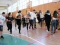 Erasmus gimnazijoje (28)