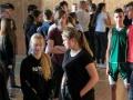 Erasmus gimnazijoje (32)