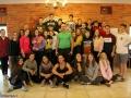 Erasmus gimnazijoje (44)