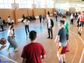 Erasmus gimnazijoje (8)