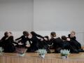 Ausros gimnazijos jubiliejus. Renginys mokykloje (14)