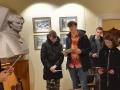 2019 K. Griniaus muziejus (4)