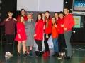 2019-sportinis-kaledinis-renginys-1