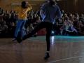 2019-sportinis-kaledinis-renginys-10