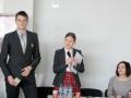 2019 Patyrimine mokiniu konferencija, tradicijos (6)