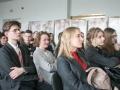 2019 Patyrimine mokiniu konferencija, tradicijos (9)