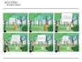 JAV vizualiniu menu konkursas (4)