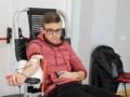 2020 02 10 Kraujo donoryste (14)