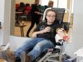 2020 02 10 Kraujo donoryste (17)