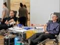 2020 02 10 Kraujo donoryste (7)
