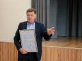 2020-03-02-Butkeviciaus-vizitas-gimnazijoje-10