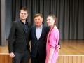 2020-03-02-Butkeviciaus-vizitas-gimnazijoje-16