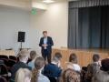 2020-03-02-Butkeviciaus-vizitas-gimnazijoje-5