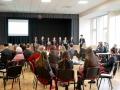 Lietuviu-kalbos-popiete-27