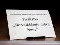 Lietuviu-kalbos-popiete-32