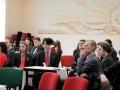 Lietuviu-kalbos-popiete-6