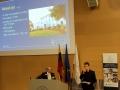 Tarptautine-konferencija-7