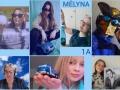 Melyna-1A
