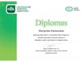 Diplomas-Mangirdas-Kazlauskas-9-I-1-1