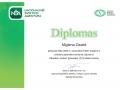 Diplomas-Miglena-Zizaite-10-II-1-1