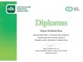 Diplomas-Nojus-Grazulevicius-9-I-1-1