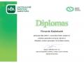 Diplomas-Rimante-Mazeikaite-10-II-1-1