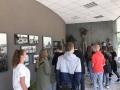 2020-09-Ekskursija-i-Vilniu-11