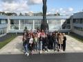 2020-09-Ekskursija-i-Vilniu-12