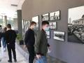 2020-09-Ekskursija-i-Vilniu-9
