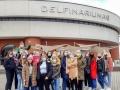 Delfinariumas-1