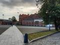 Klaipedos-universitete-1