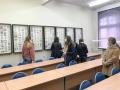 Klaipedos-universitete-5