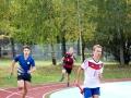 2020-Olimpine-diena-9