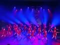 Sokiu-konkursas-Vizijos-1