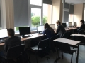 2020-Konstitucijos-egzaminas-I-etapas-3