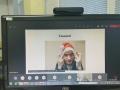 Santa-Claus-coming-6