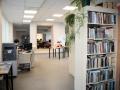 Biblioteka-5