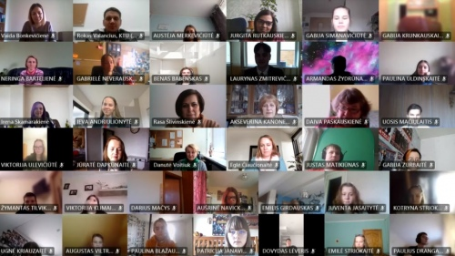 2020-03-19-Patyrimine-konferencija