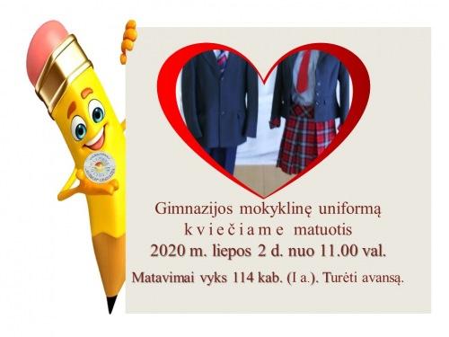 2020-uniforma-matuotis.-Sutvarkyta