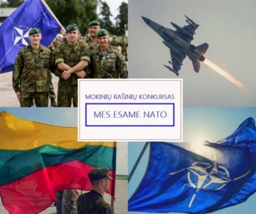 Mes-esame-NATO