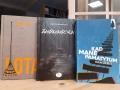 Metu-knygos-rinkimai2020-1