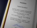 Pasaulines-intelektines-nuosavybes-organizacijos-PINO-prizas-01