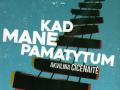 Kad-mane-pamatytum_2020