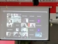 2021-03-31-MES-SOKAM-seminaras-2
