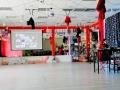 2021-03-31-MES-SOKAM-seminaras-3