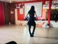 2021-03-31-MES-SOKAM-seminaras-4