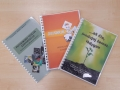 2021-05-31-Patyrimines-konferencijos-knyga-1